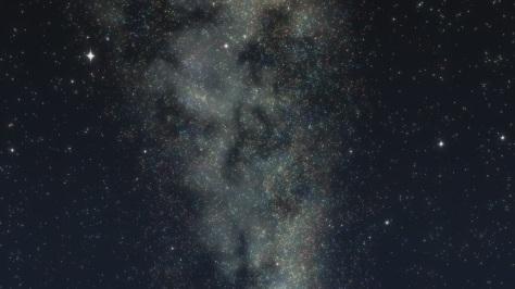 sky28563