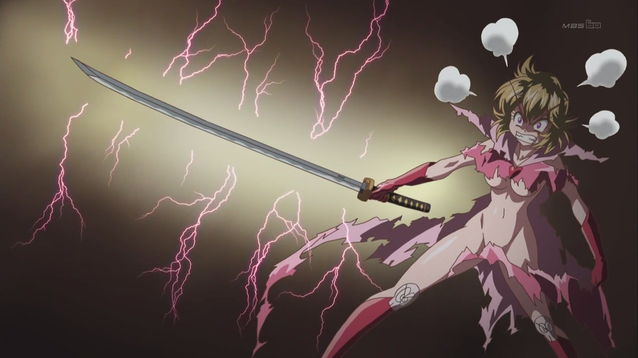 The gallery for --> Anime Base Fight