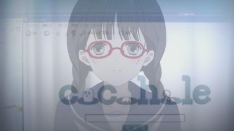 red_data_girl10867