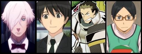 anime_quiz_04_03