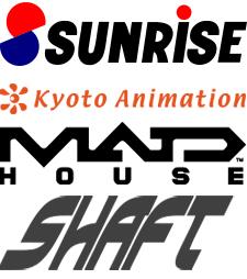 anime_quiz_10_companies